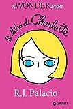 Image de Il libro di Charlotte: A Wonder Story