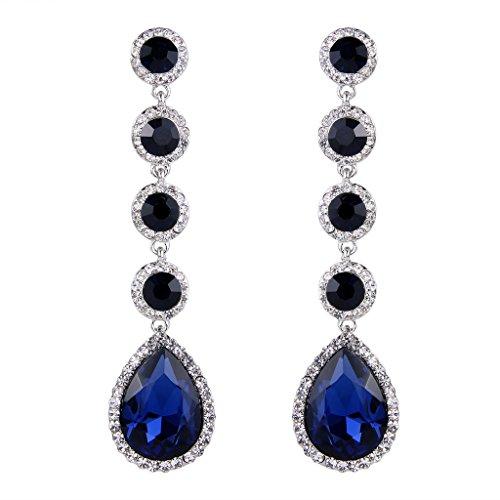 clearine-damen-elegant-hochzeit-braut-rund-kristall-tropfen-bead-chandelier-dangle-statement-ohrring