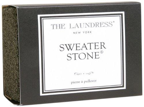 the-laundress-doublures-pour-femme-pierre-noir