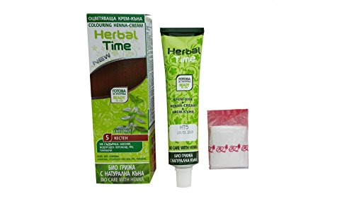herbal-time-crema-colorante-con-henna-sin-amoniaco-color-castano-5