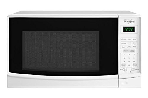 Whirlpool-WMC10007AW-07-Cu-Ft-White-Countertop-Microwave