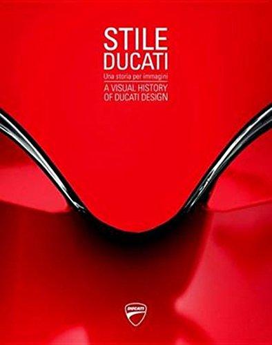 stile-ducati-a-visual-history-of-ducati-design