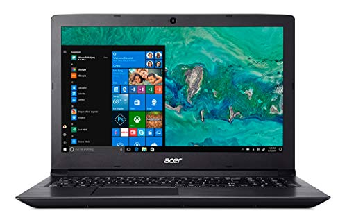 Acer Aspire 3 A315-41-R5EK Notebook