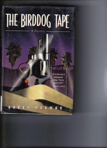 The Birddog Tape