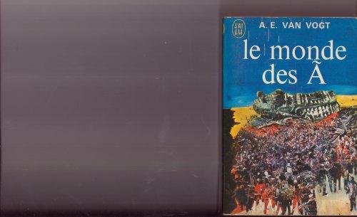 """<a href=""""/node/3076"""">Le monde des A  T.1</a>"""