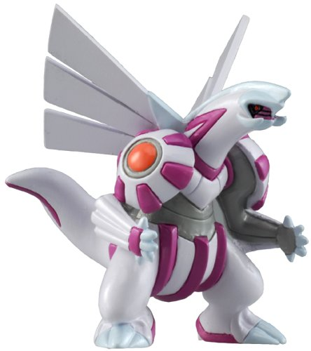 Pokemon Palkia MC-138 NEW