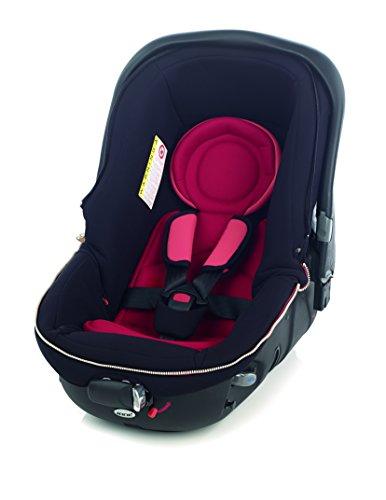 Preisvergleich Produktbild Jane 3519 S13  Matrix Light 2 Autositz, Scarlet