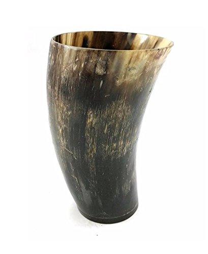 ale-horn-gross-mead-trinken-horn-cup-10oz-horn