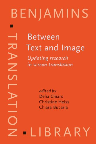 between-text-and-image-updating-research-in-screen-translation