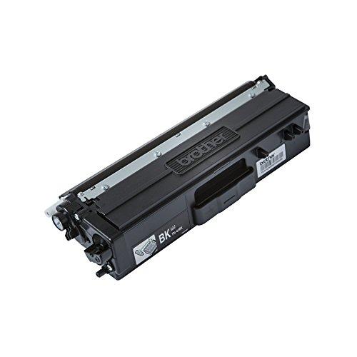 Preisvergleich Produktbild Brother Original Super-Jumbo-Tonerkassette TN-426BK schwarz (für Brother HL-L8360CDW, MFC-L8900CDW ) 9000 Seiten