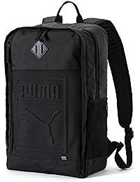 PUMA S Backpack Rucksack