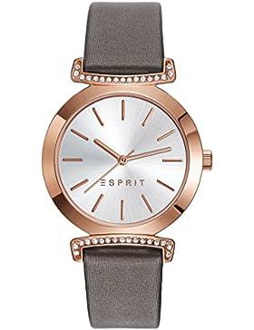 Esprit Damen-Armbanduhr ES109362003