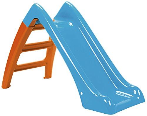 Famosa 800009593 - Feber Slide Scivolo