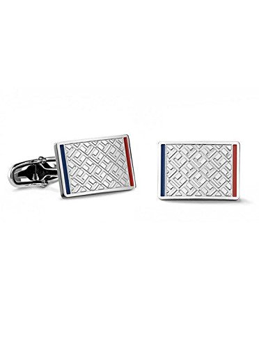 tommy-hilfiger-jewellery-2700696-mens-casual-cuff-links-stainless-steel-enamel
