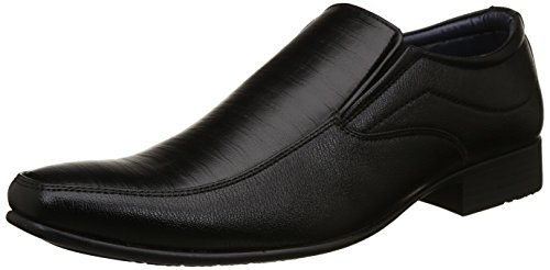 BATA Men's Class Formal Shoes