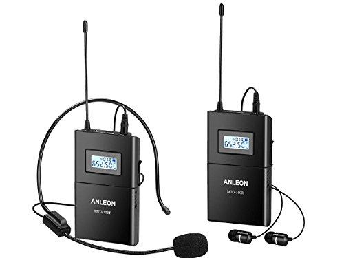 anleon-mtg-100-funkubertragung-akustische-system-tour-guiding-simultanubersetzung-audiovisuelle-ents