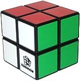 Zauberwürfel - Edition Cubikon