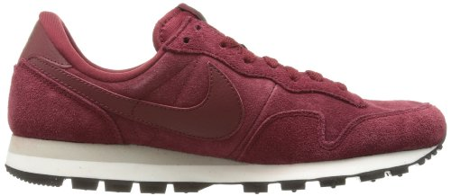Nike ,  Sneaker uomo (Team Red)