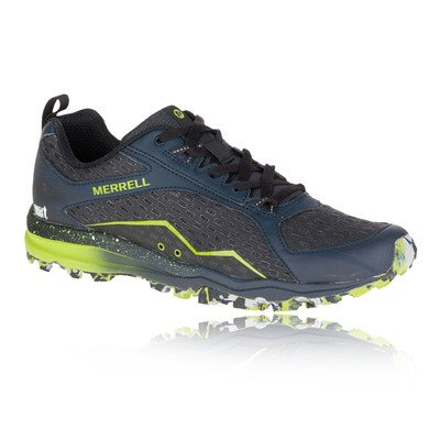Merrell-All-Out-Crush-Tough-Mudder-Zapatillas-de-Running-para-Asfalto-Hombre