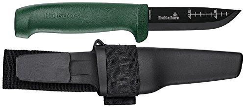 Hultafors AR380110, Verde/Negro