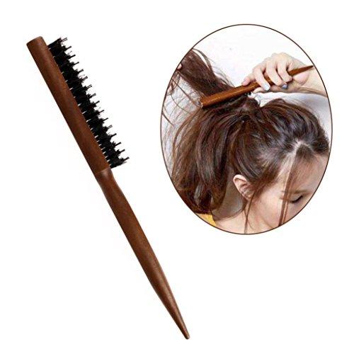 ularma-modelisation-peigne-lutte-contre-le-peignes-brosse-plaque-cheveux-salon-fournitures-2423cm