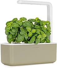 Click & Grow Smart Garden 3, 30 x 28 x 10 cm, b