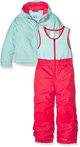 columbia-kids-buga-ski-set-spray-size-6-12