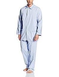 Arthur Pilou, Ensemble de Pyjama Homme