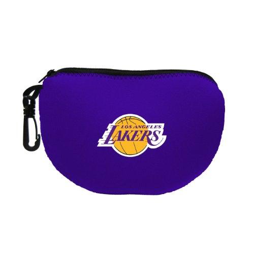 nba-los-angeles-lakers-grab-bag-purse-purple