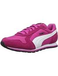 Puma ST Runner NL Unisex-Erwachsene Sneakers
