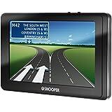 Snooper SC5800DVR PRO Truckmate