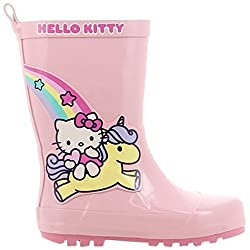 Hello Kitty Girls Kids...