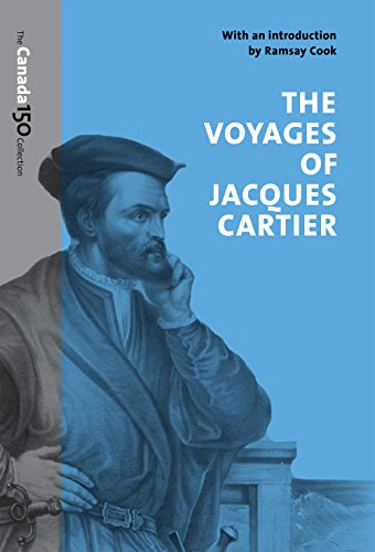 the-voyages-of-jacques-cartier-the-canada-150-collection