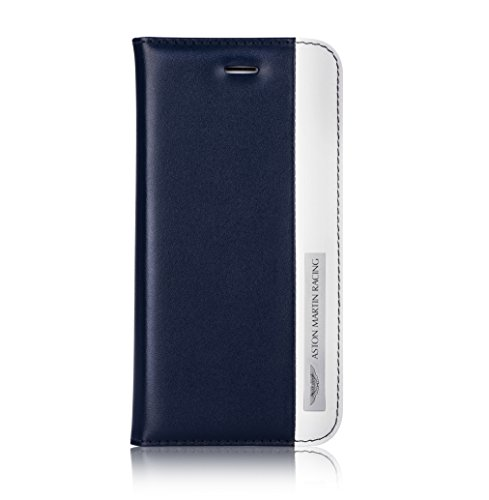 amr-luxus-schutzhulle-fur-iphone-6-p-1194-cm
