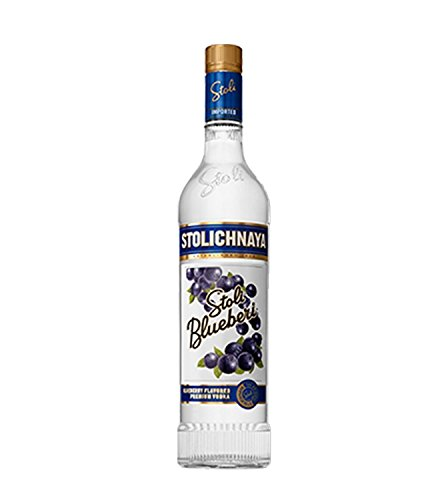 Stolichnaya-Stoli-Blueberi-Flavored-Premium-Vodka-70cl-375-Vol-Enthlt-Sulfite