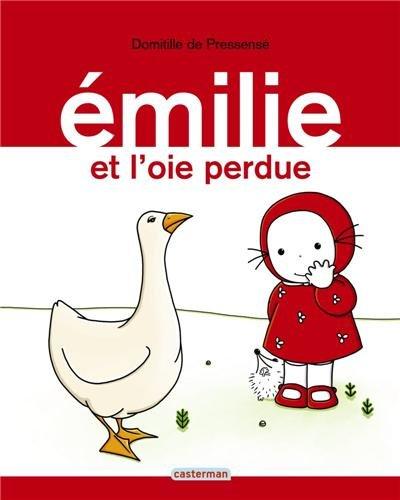 """<a href=""""/node/6237"""">Emilie et l'oie perdue</a>"""