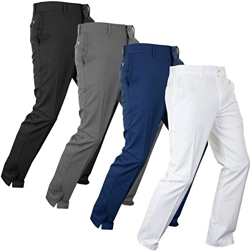 callaway golf pants