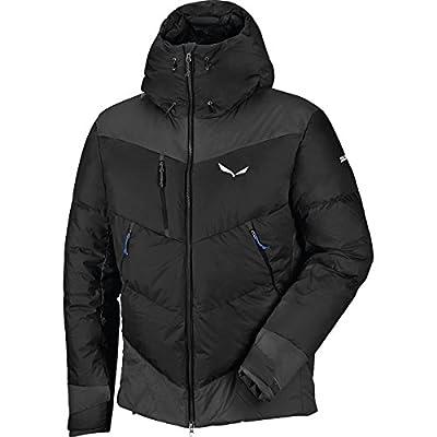 Salewa Herren Ortles Heavy PTX/Dwn M JKT Jacke von Oberalp Deutschland - Outdoor Shop
