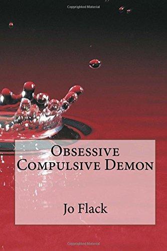 Obsessive Compulsive Demon