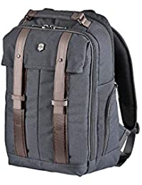 Architecture Urban, Corbusier Backpack
