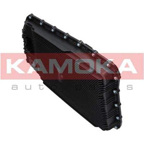 Kamoka F600601 - Vasca dell'olio per cambio automatico