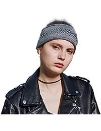 Amazon.it  fascia capelli donna - Abbigliamento sportivo   Donna ... 8d4ffb82b714