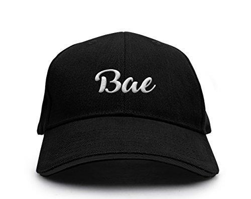 bae-motiv-auf-basecap-baseballcap-schirmmutze-classic-mutze-stylisches-modeaccessoire-6-panel-unisex