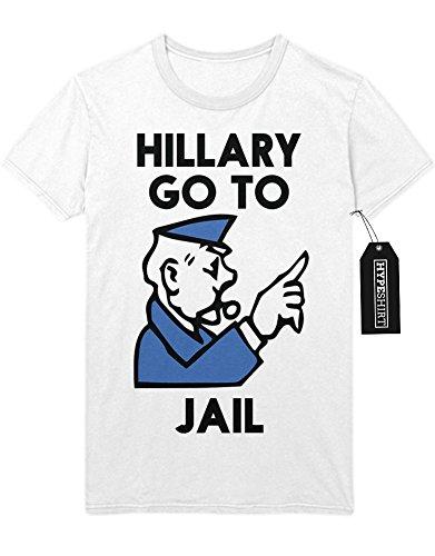 t-shirt-donald-trump-hillary-go-to-jail-d123461-weiss-m