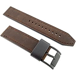Fossil BandFS4656 - Bracelet pour Montre