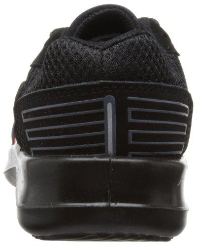 Sir Safety Fobia Micro, Chaussures de sécurité femme Noir - noir