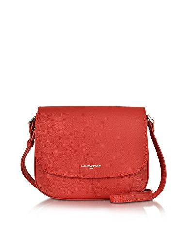 lancaster-paris-womens-42160red-red-shoulder-bag