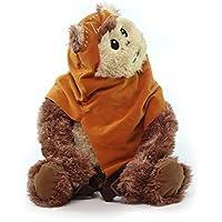 Star Wars Backpack Buddies: Wicket Ewok