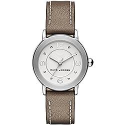 Marc Jacobs MJ1472 Reloj de Damas