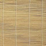 Seawings Bamboo Blinds for Windows (2.5x 5 ft)